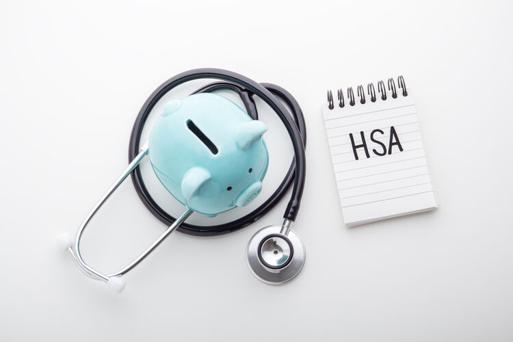 You can't afford not NOT to fund your HSA