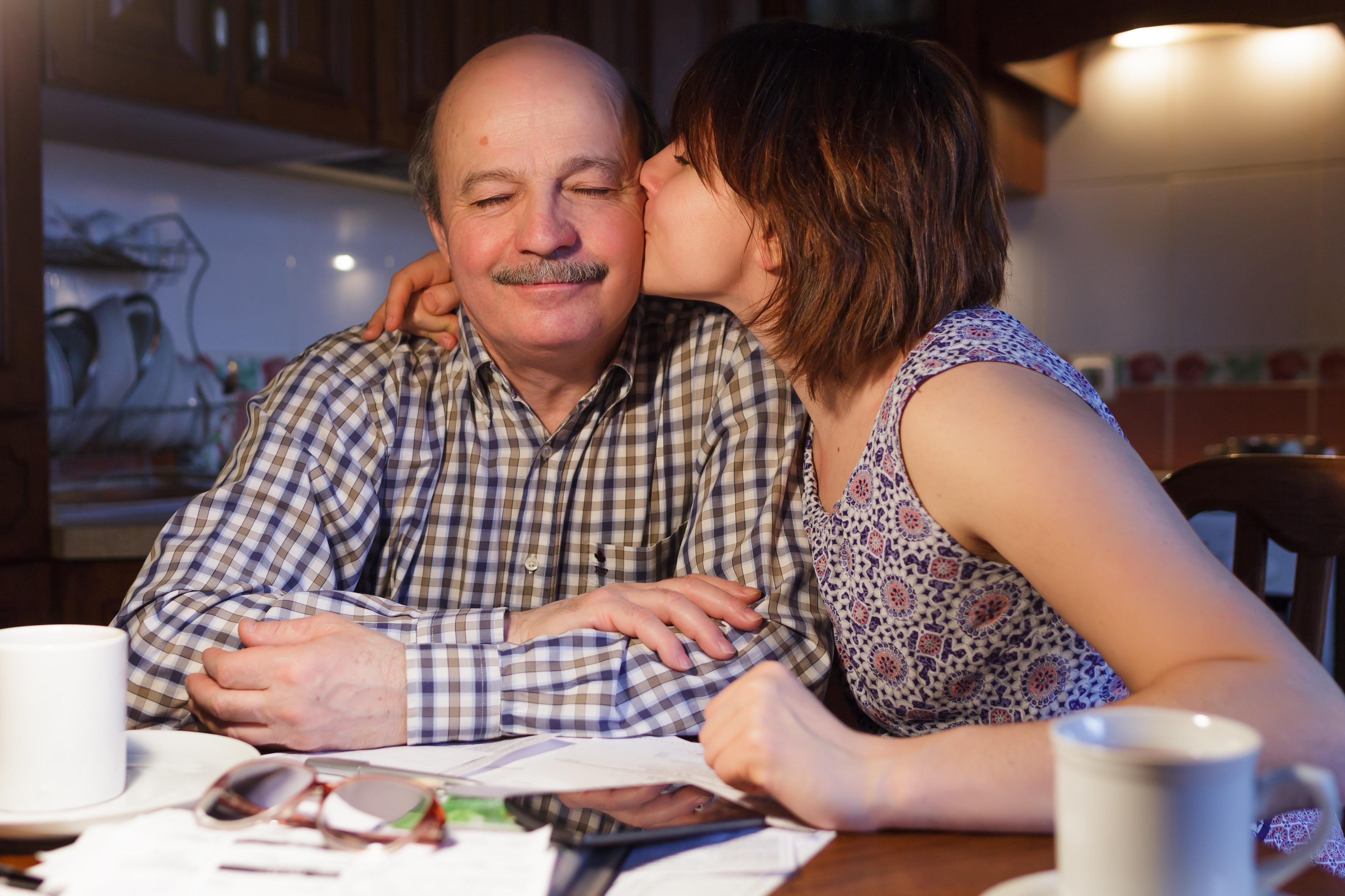 Future Healthy: HSA or Roth IRA for Retirement? The Answer ...