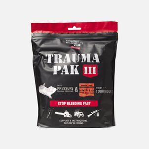 Adventure Medical Trauma Pak III