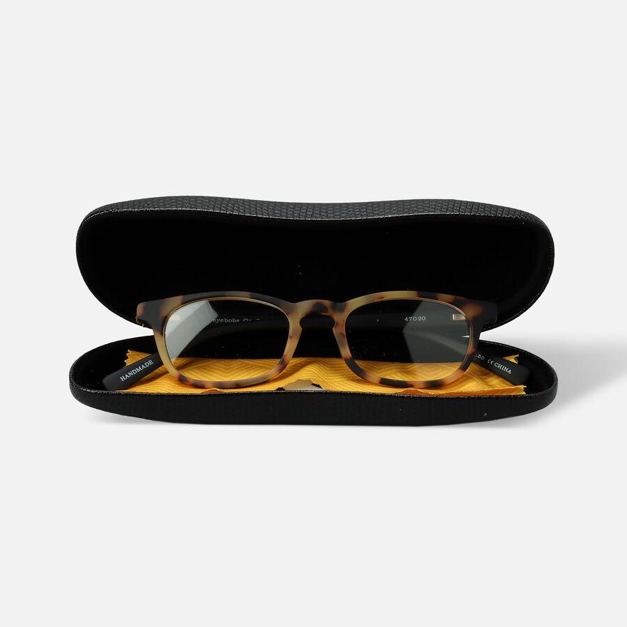 EyeBobs On Board Reading Glasses,Tortoise, , large image number 3
