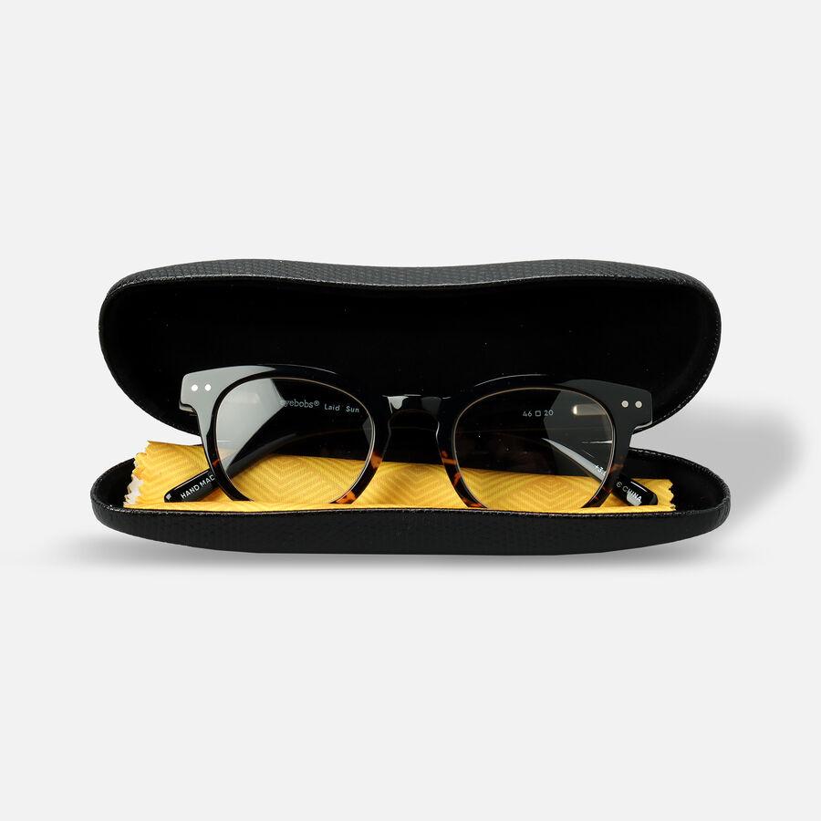EyeBobs Waylaid Reading Glasses, Black, , large image number 15