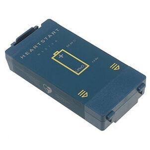 Philips HeartStart Replacement Battery, 1 ea