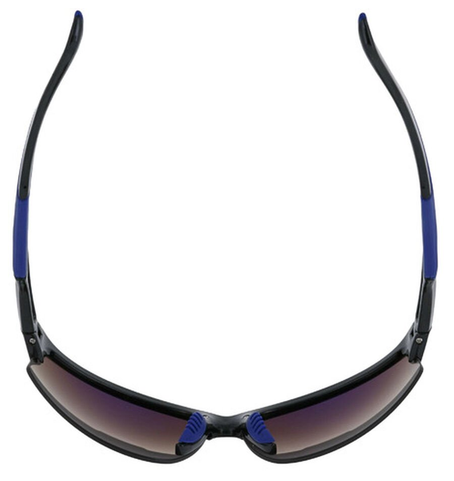 Sunreader - KADEN, +3.00, Shiny Black with Blue, , large image number 3
