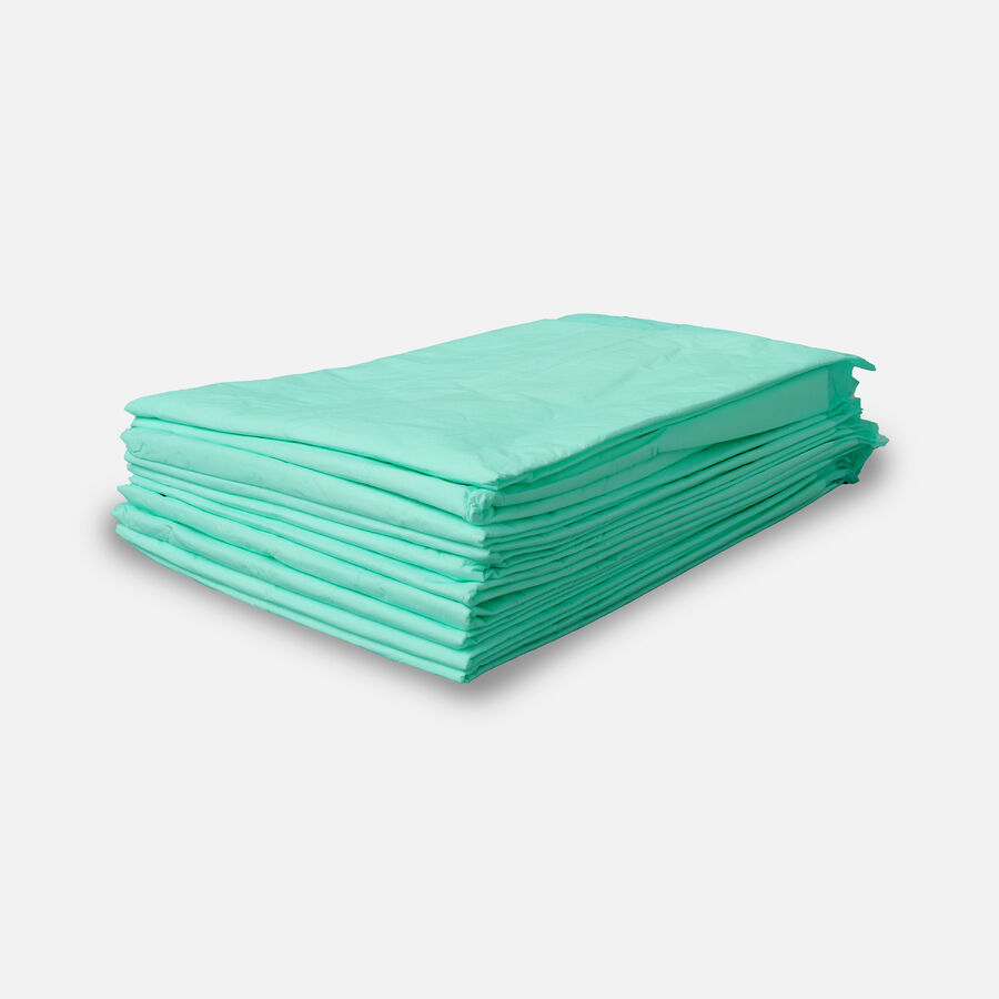 Sca Personal Care 365 - Tena Ultra Plus Underpad 28 X 30 10 ea, , large image number 2