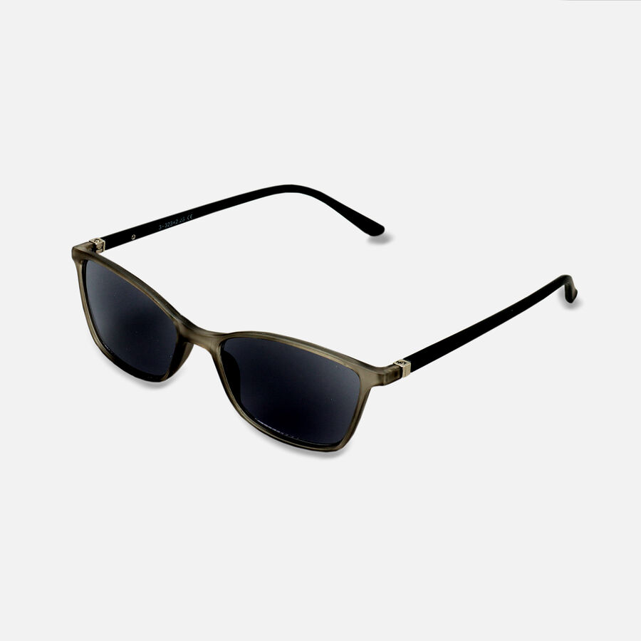 Sunglass Reader with Smoke Tint, , large image number 8