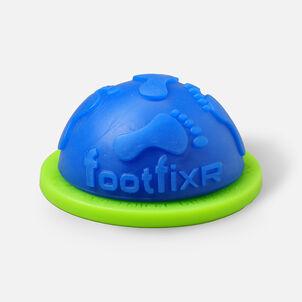 Airfeet FootFixr Deep Tissue Smooth Dome