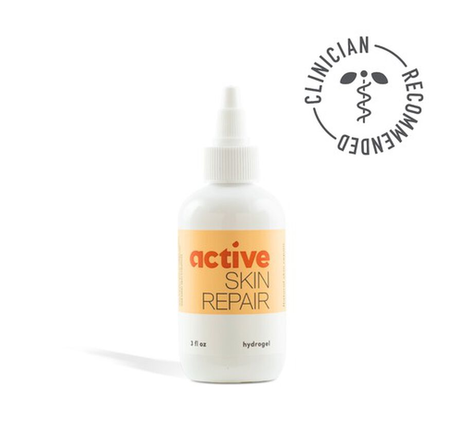 Active Skin Repair Hydrogel 3oz., , large image number 4