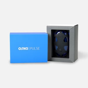 Oska Pulse Pain Relief Device