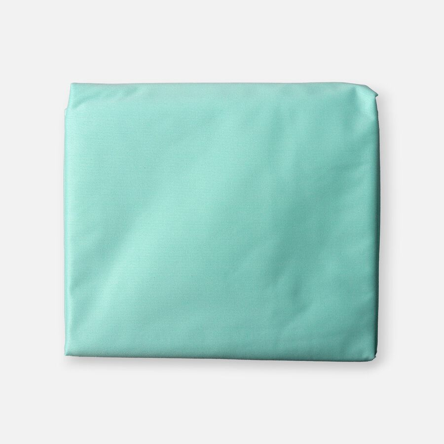 Mabis Under Pad Reusable Quilted, 1 ea, , large image number 1
