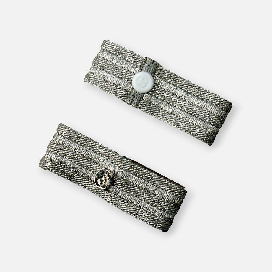 Blisslets Nausea Relief Bracelets, , large image number 3