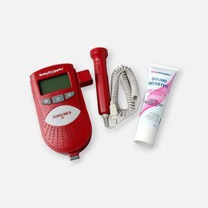 Baby Doppler Sonoline B Plus Water-Resistant Fetal Doppler