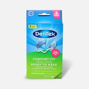 DenTek Comfort-Fit Dental Guard - 1 ea