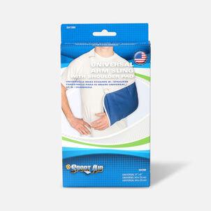 Sportaid Arm Sling Universal, 1 Ea