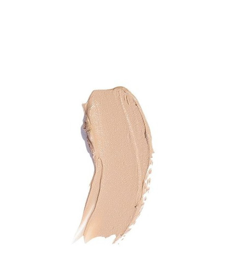 Avène Mineral High Protection Tinted Compact SPF 50, , large image number 1