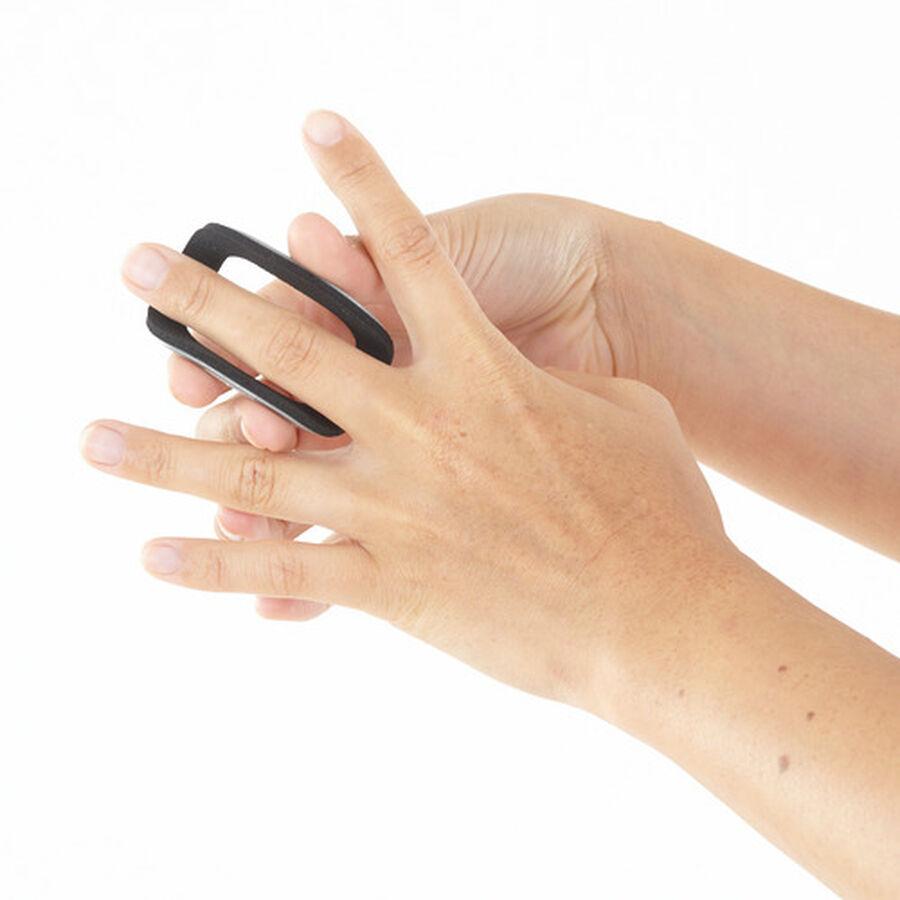 Neo G Easy-Fit Finger Splint, Medium, , large image number 6