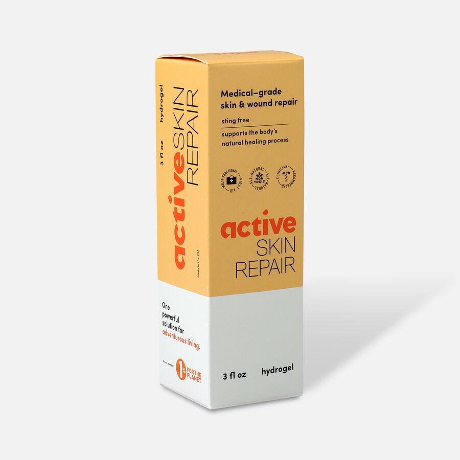 Active Skin Repair Hydrogel 3oz., , large image number 3