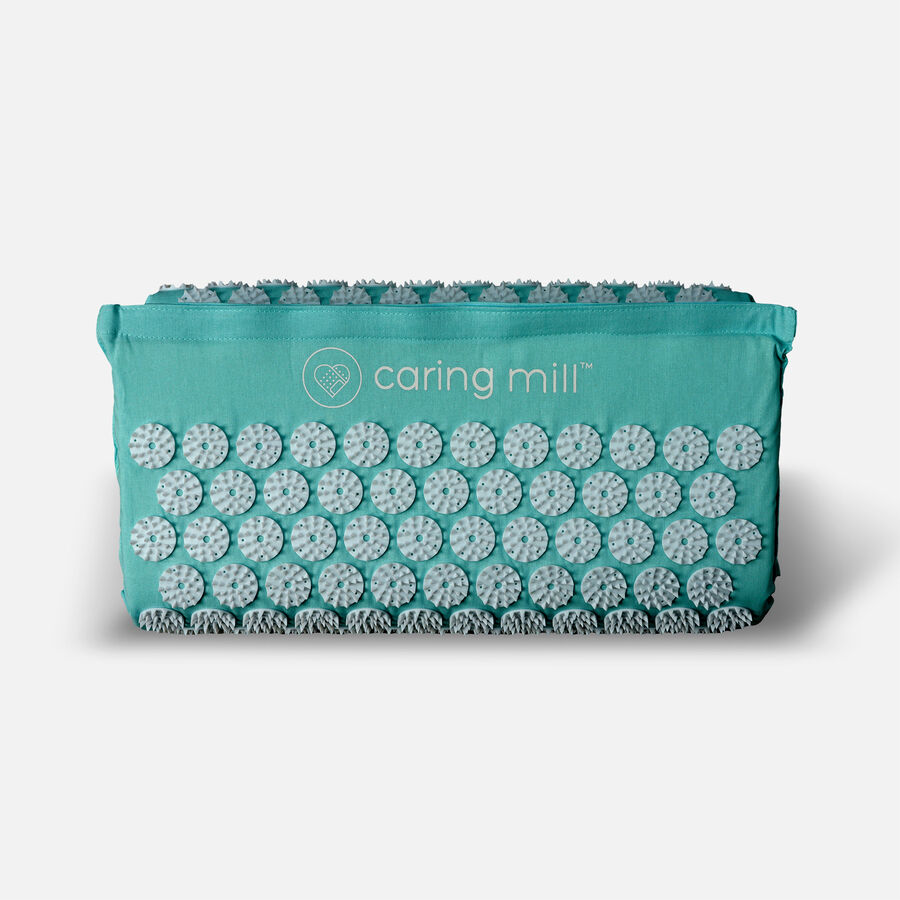 Caring Mill™ Acupressure Mat, , large image number 2
