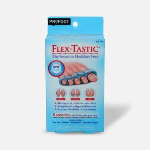 Profoot Care Flex-Tastic, Gel Toe Relaxers