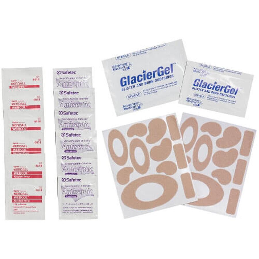 Adventure Medical Kits Blister Medic, , large image number 2
