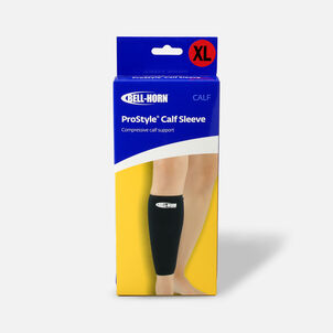 Bell-Horn ProStyle Calf Sleeve