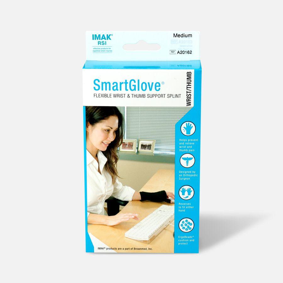 IMAK SmartGlove with Thumb Support, Medium, , large image number 0
