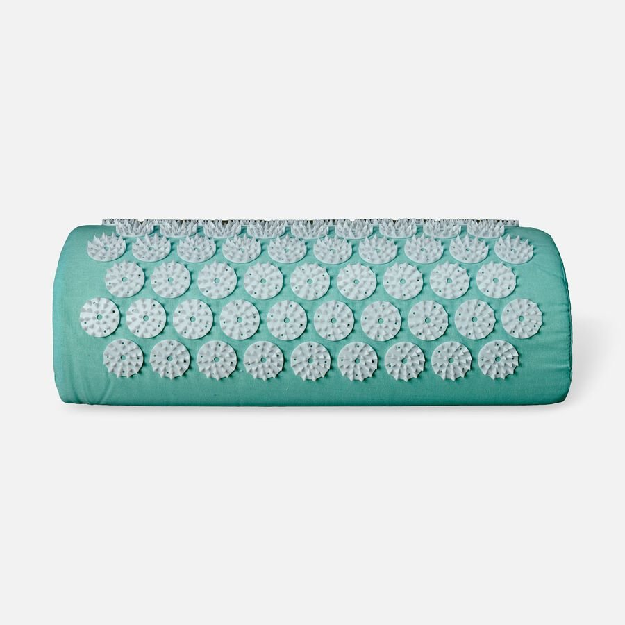 Caring Mill™ Acupressure Pillow, , large image number 0