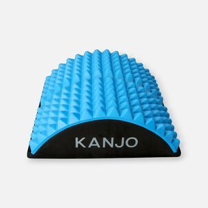 Kanjo Acupressure Back Pain Relief Cushion