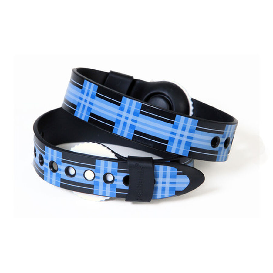 Psi Bands Nausea Relief Wrist Bands - Fast Track, , large image number 2