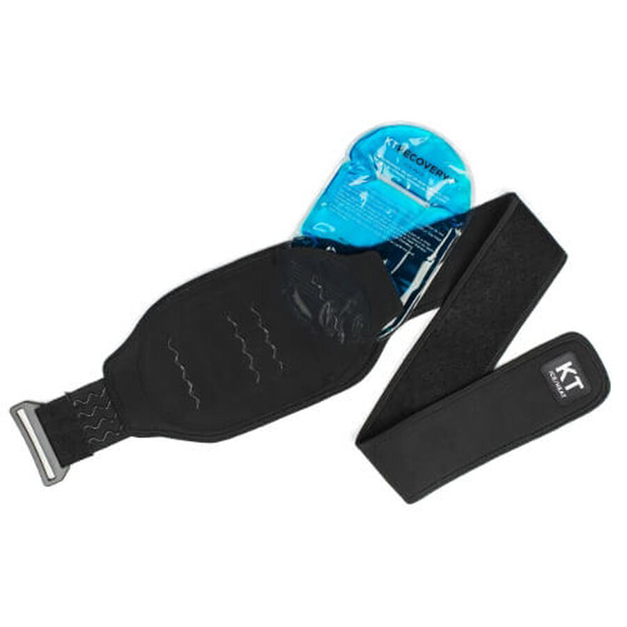 KT Tape Recovery+ Hot Cold Compression Therapy, , large image number 4