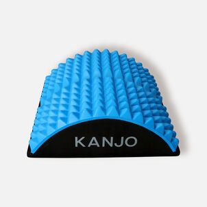 Kanjō Acupressure Back Pain Relief Cushion