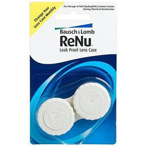 ReNu Lens Case, 1 ea