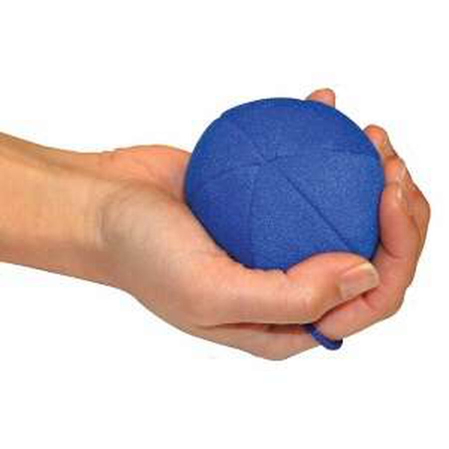 Bed Buddy Iso-Ball Moist Heat for Arthritis Pain, , large image number 4