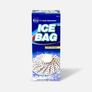 Cara Ice Bag - 11in diameter