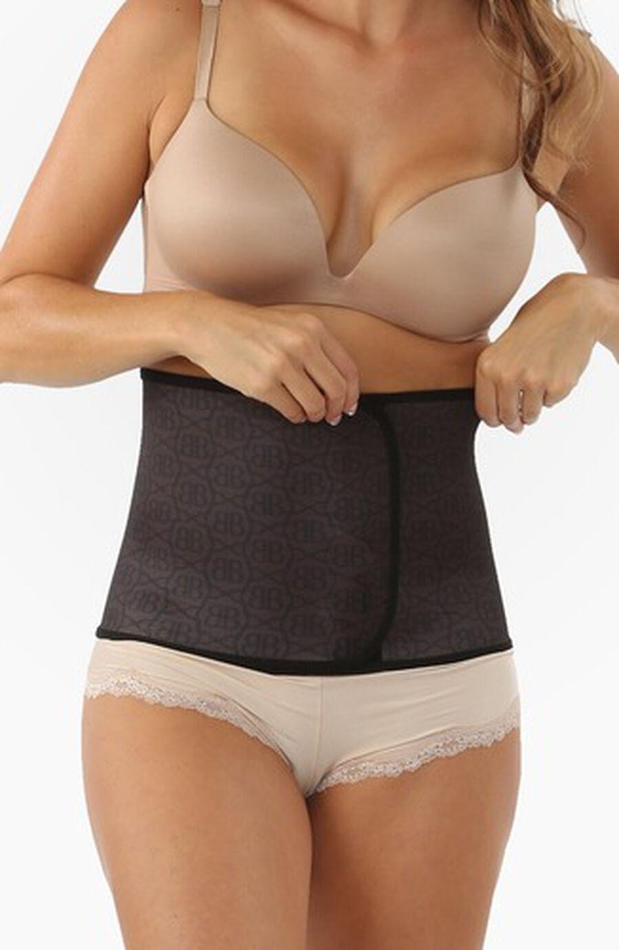 Belly Bandit Original Belly Wrap, , large image number 3