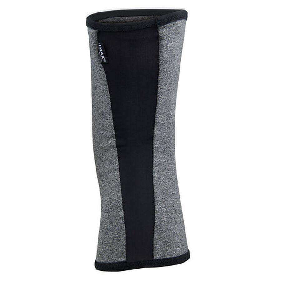IMAK Compression Arthritis Knee Sleeve, , large image number 6