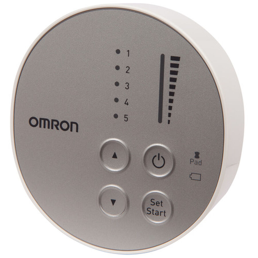 Omron Pocket Pain Pro TENS Unit, , large image number 5
