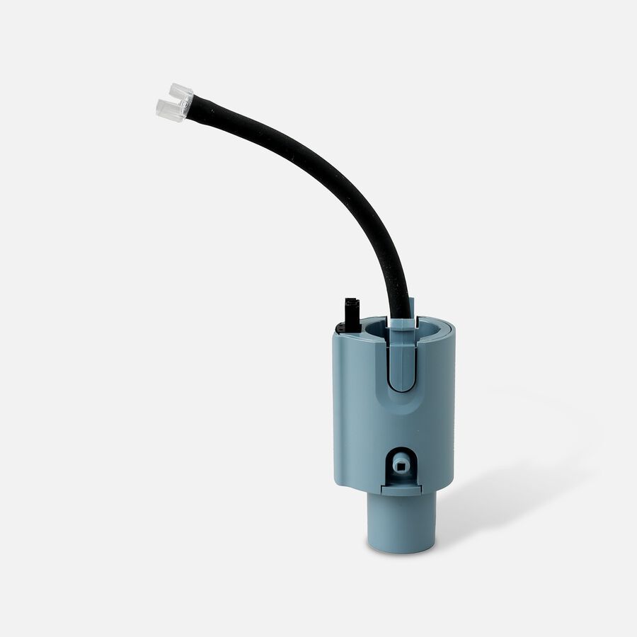 SoClean Adapter for DreamStation and System One 60, , large image number 1