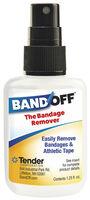 Band Off Bandage Remover, 1.25 fl oz, , large image number 2
