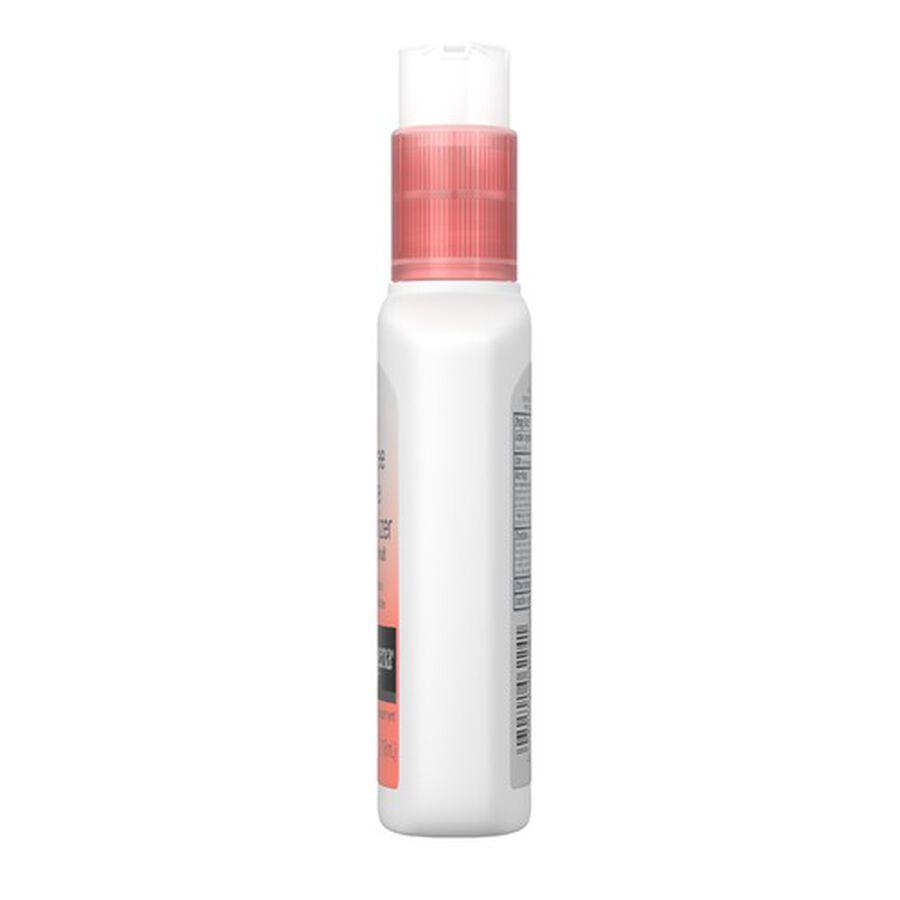 Neutrogena Pink Grapefruit Oil-Free Facial Moisturizer, 4oz., , large image number 3