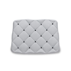 DMI Waterproof Foam Bathseat Cushion