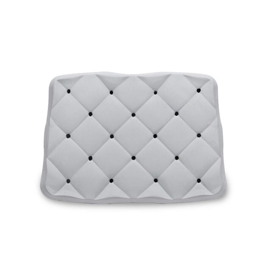 DMI Waterproof Foam Bathseat Cushion, , large image number 0