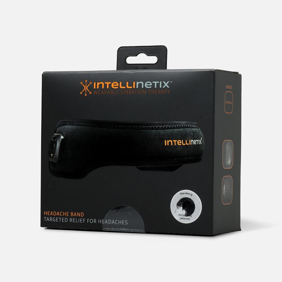 Intellinetix Headache Band, , large image number 2