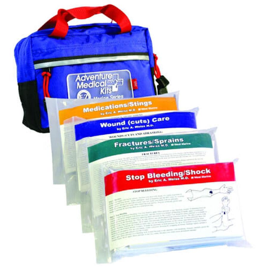 Adventure Medical Kits Marine 200, , large image number 2