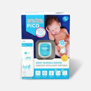 Snuza Pico Baby Movement Monitor