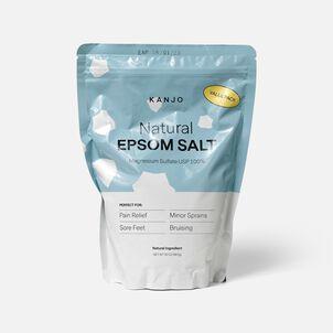 Kanjo Epsom Salt, 2 lbs