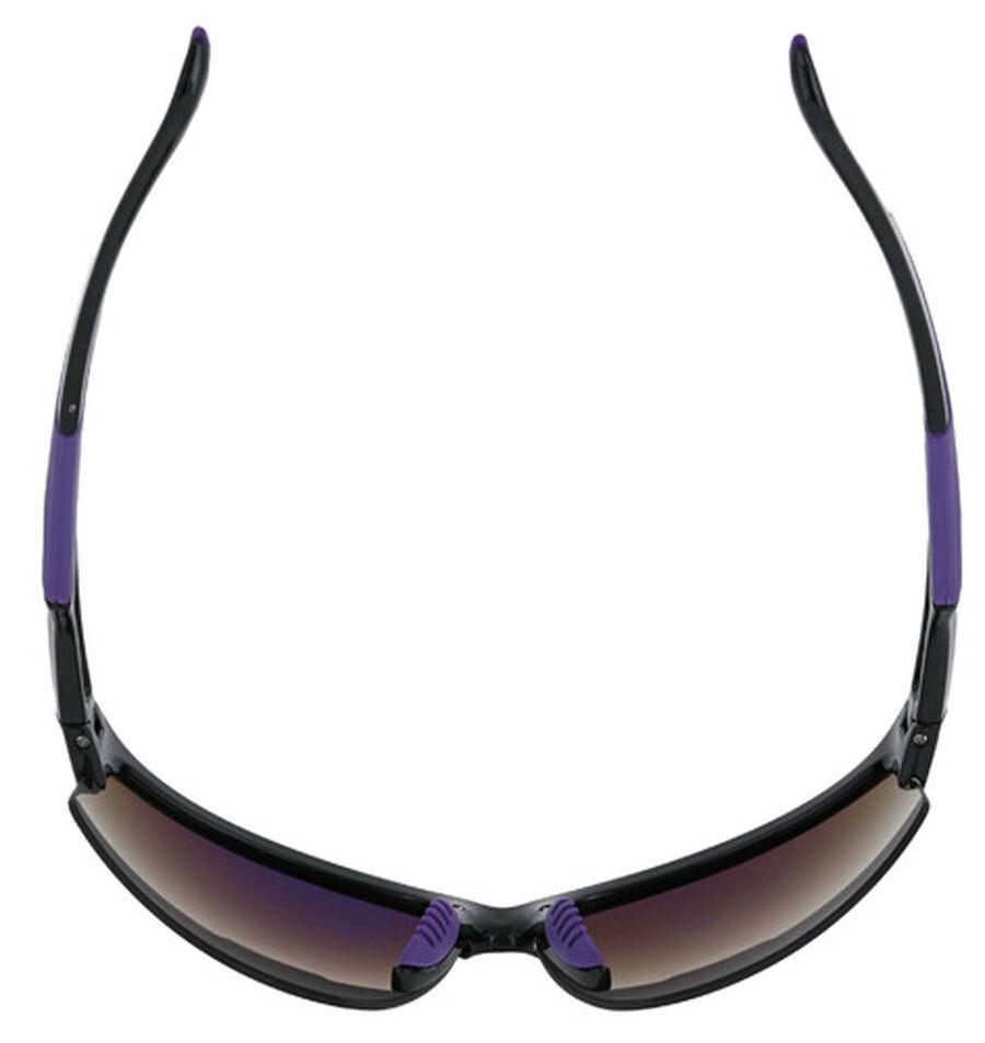 Sunreader - KADEN, +2.50, Shiny Black with Purple, , large image number 3