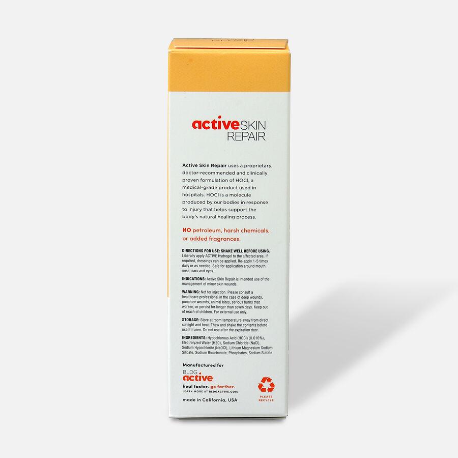 Active Skin Repair Hydrogel 3oz., , large image number 1