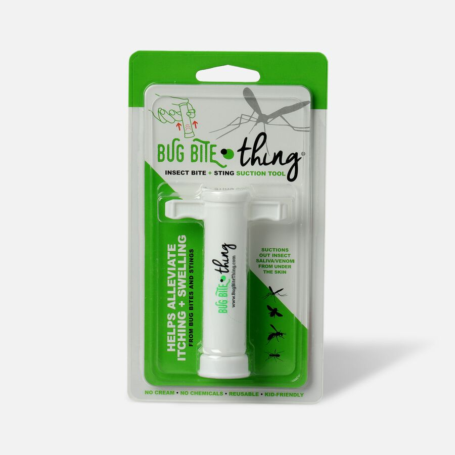 Bug Bite Thing, , large image number 0