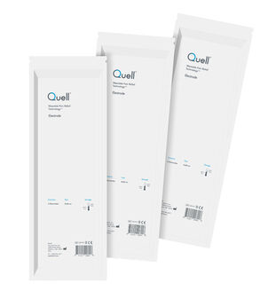 Quell Electrodes, 3 month supply