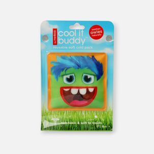 Me4kidz Cool it Buddy Reusable Cold Pack